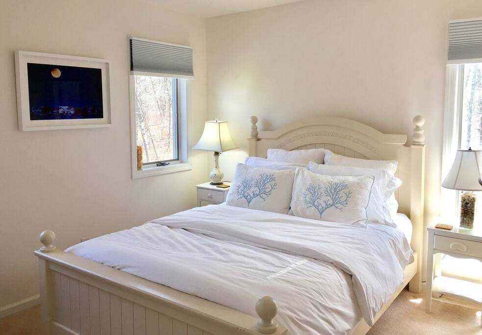 queen bed_resort.2