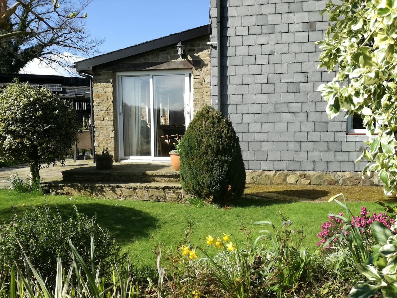 rent brecon to cottages cottage beacons mid wales in llanidloes llangurig rental