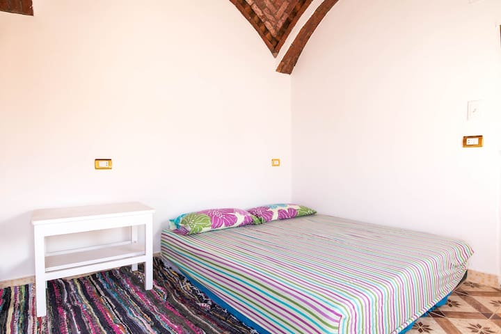 Ibiza room - Aswan Governorate - Apartamento