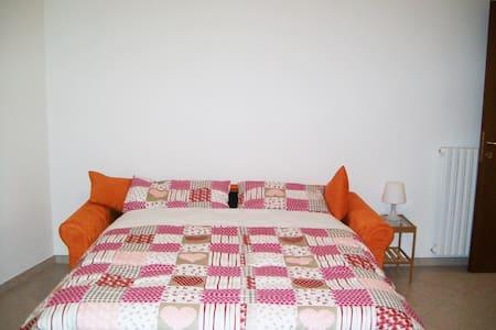 Affittacamere Vittoria:Appartamento - Sesto Ulteriano