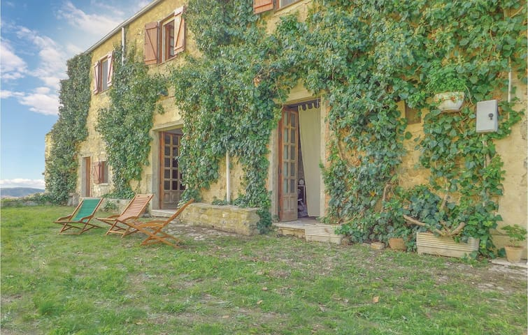 Holiday cottage with 4 bedrooms on 250m² in Corleone PA