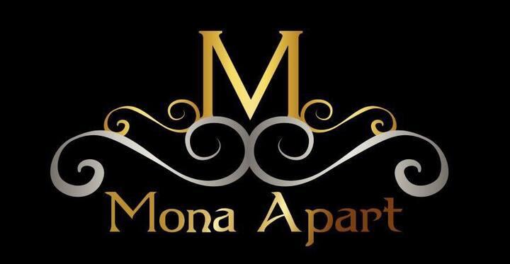 Mona Apart