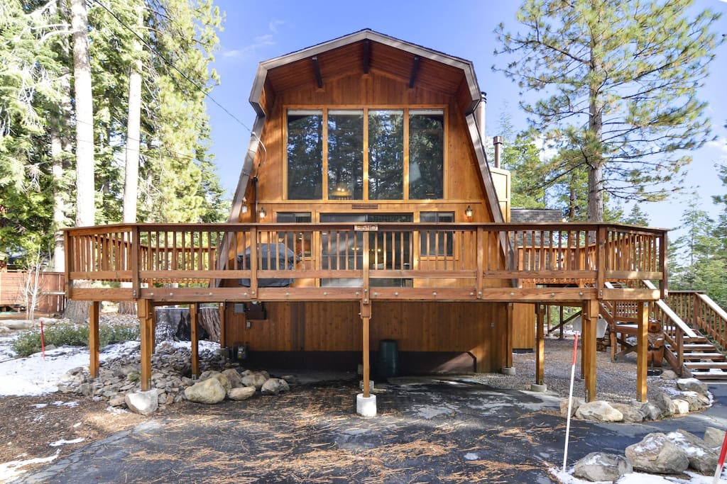 carnelian bay dating site Tahoe vista, ca 96148  carnelian bay, ca 96140  the data relating to real  estate for sale on this web site comes from the broker reciprocity program of the .