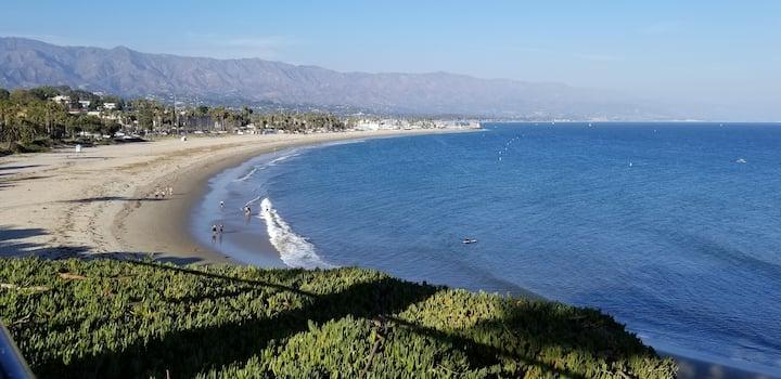 Beaches & Downtown / 5 Star Home / Dog Friendly
