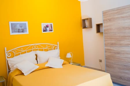Cozy studio apartment in Pula