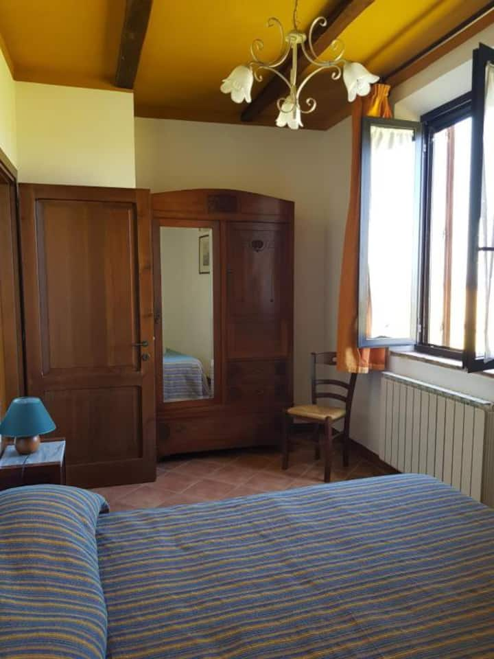 STAFFOLINO Appartamento 5