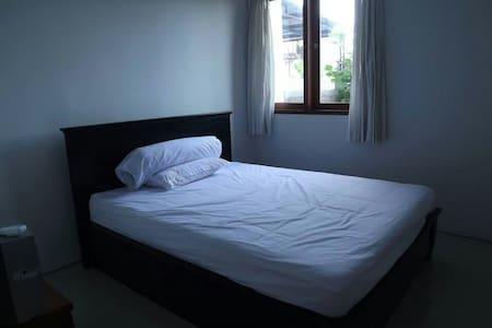 Denpasar Calm Private House - North Denpasar - Hus
