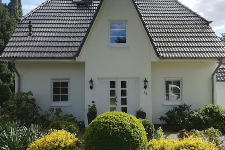 Haus Kati
