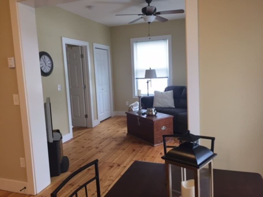 New Apartments For Rent In Manchester Nh