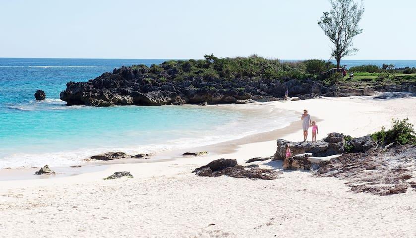 BePampered,BeachPoolTennis, Optional BreakfastPlan