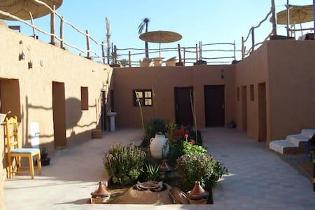 Maison d'hôtes Tarmguist