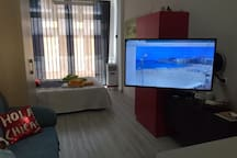 Casa a Medida (smart home) playa/beach Canteras