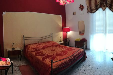 B&B Morfeo - Santa Maria Capua Vetere - Bed & Breakfast
