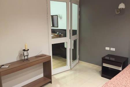 Felix B&B - 巴拉德罗 (Varadero) - 公寓