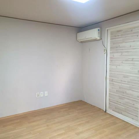 Suwon Happy house 2nd. near Suwon terminal 해피하우스2