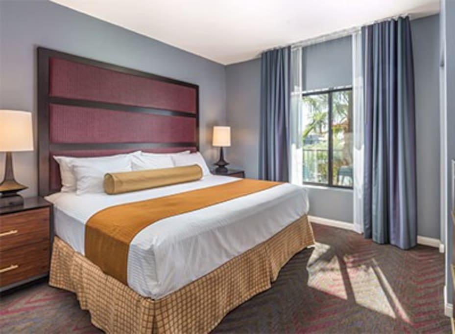Coachella Concert Indio 3 Bedroom Sleeps 8 Nice