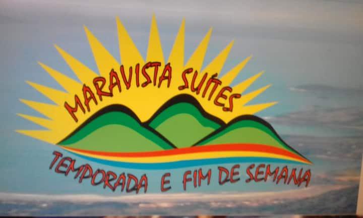 maravista suites 16