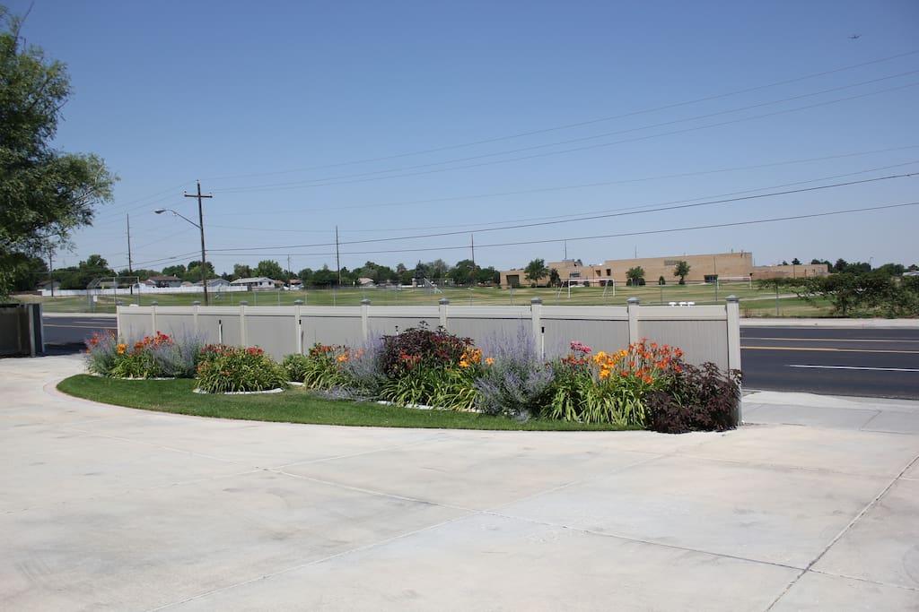 Basement Apartments For Rent In Taylorsville Utah