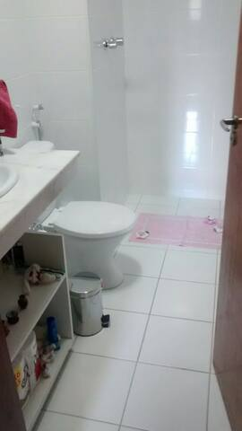 Apartamento na Vila Oliveira - Mogi das Cruzes - Lägenhet