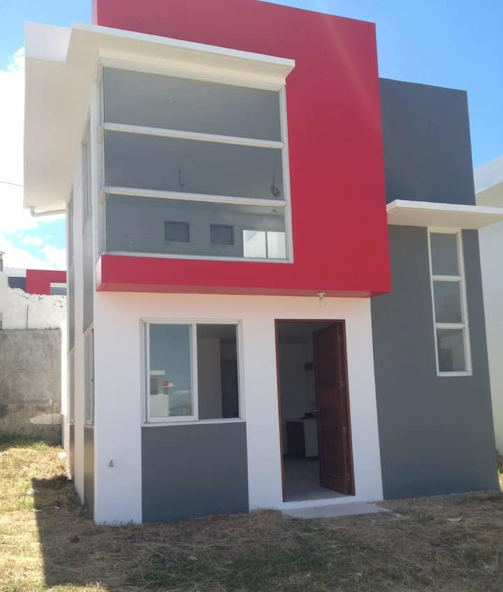 Transient House  For Rent (short term or long term) fresh air &over-looking