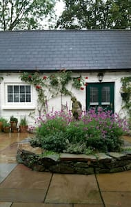 Charming, cosy, great location - Clonakilty - Annat