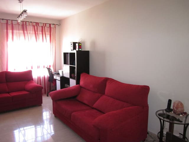 CHARMING APARTMENT - Agaete