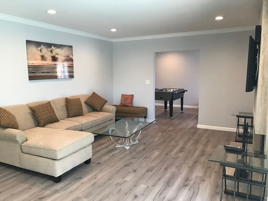 Rooms For Rent In Thousand Oaks California