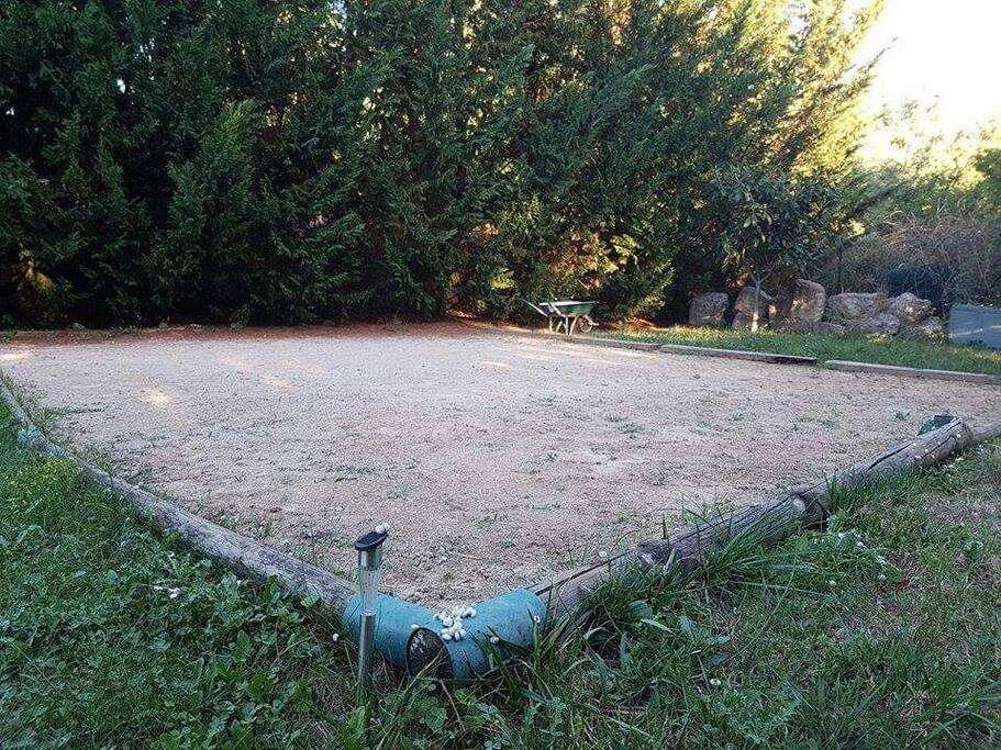 Villa piscine proche luberon villas louer le puy for Piscine puy sainte reparade