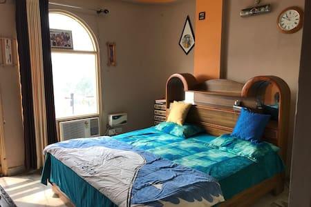 3 Bedroom Appt in Heart of Lucknow