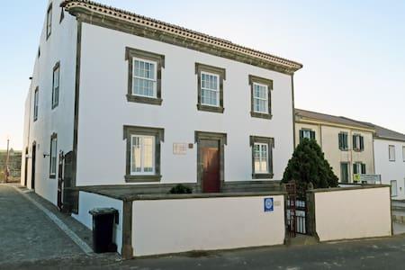 Azores, Country House, Algarvia