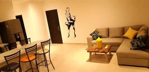 Apartment in Jocotepec, Bank of Chapala
