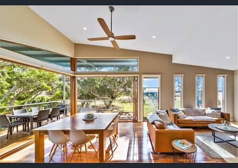 Villa 27 South Shores Normanville - Free Wi-Fi