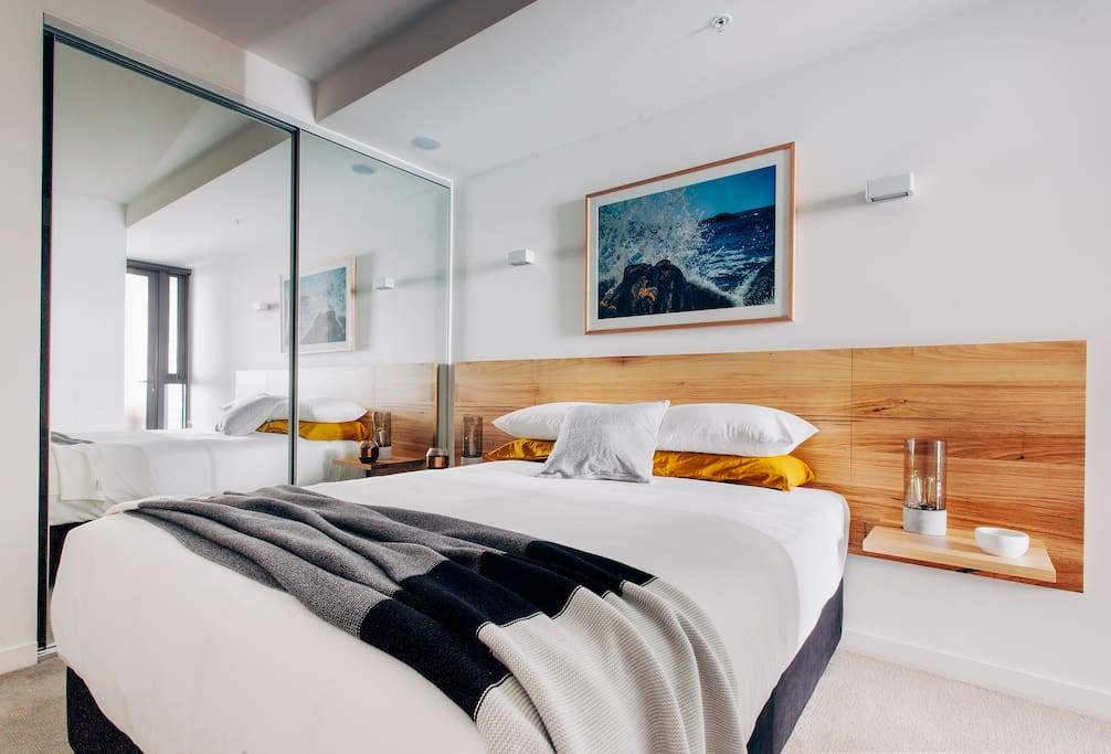108 Stunning 2 Bedroom Cheap Cheap Cheap Apartments For Rent In Melbourne Victoria Australia