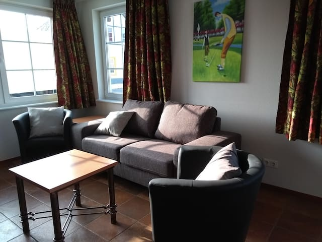 luxury holiday home in Cochem for 4 people