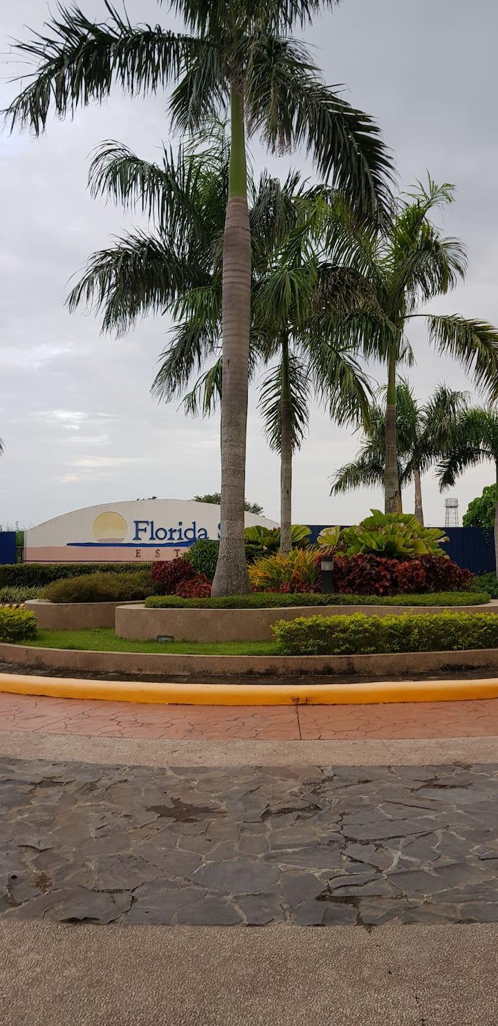 Florida Sun Estates