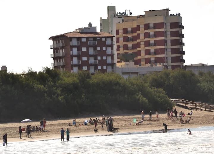Departamento Santa Teresita Bs.as. Costa Atlántica