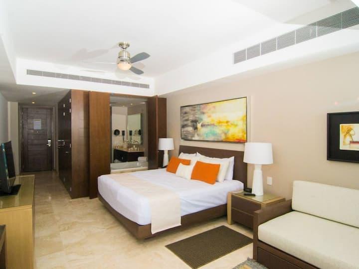 Grand Mayan Puerto Peñasco 1BR/1BA Suite w/Kitchen