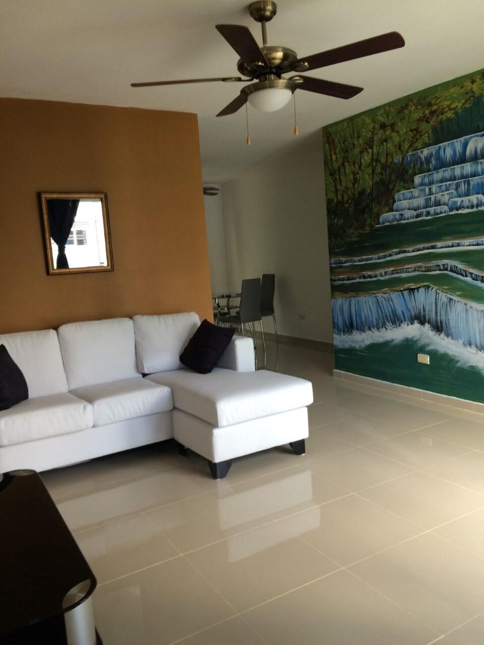 Residential Harmony Ll   Condominiums For Rent In Santiago De Los  Caballeros, Santiago, Dominican Republic