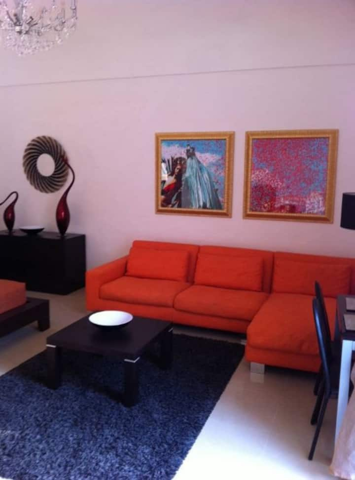 Fantastic Town House in the heart of Sicily