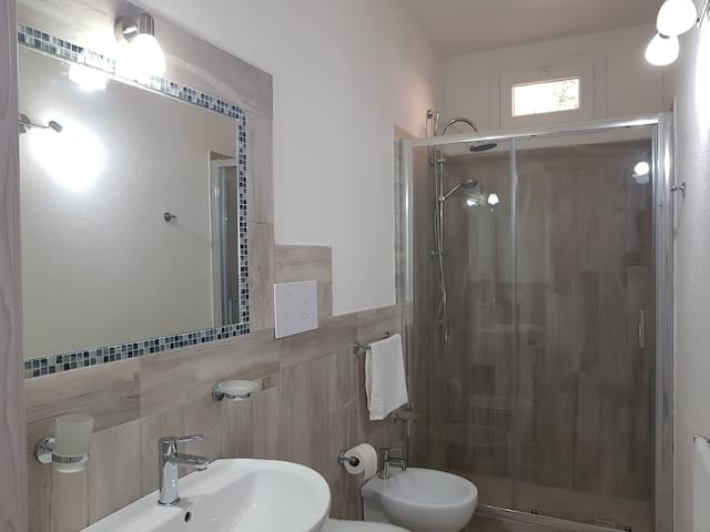 Seresi arredo bagno. catania with photos top catania holiday rentals