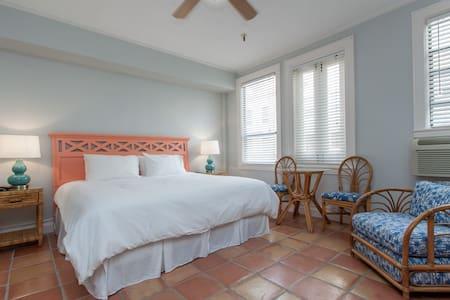 The Coral Key 18 Palm Beach - Palm Beach - Apartamento
