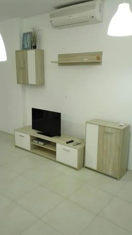 Apartmán HALEX 2 - Piešťany