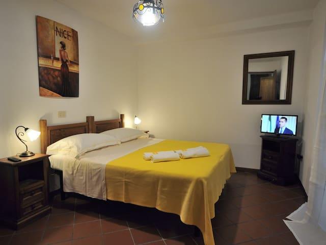 Residence San Bartolomeo X5