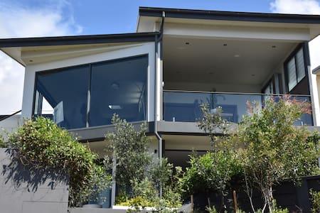 Bilgola Beach House - Bilgola Beach - Rumah