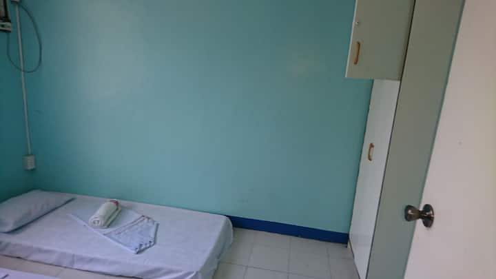 Residential house Bubog