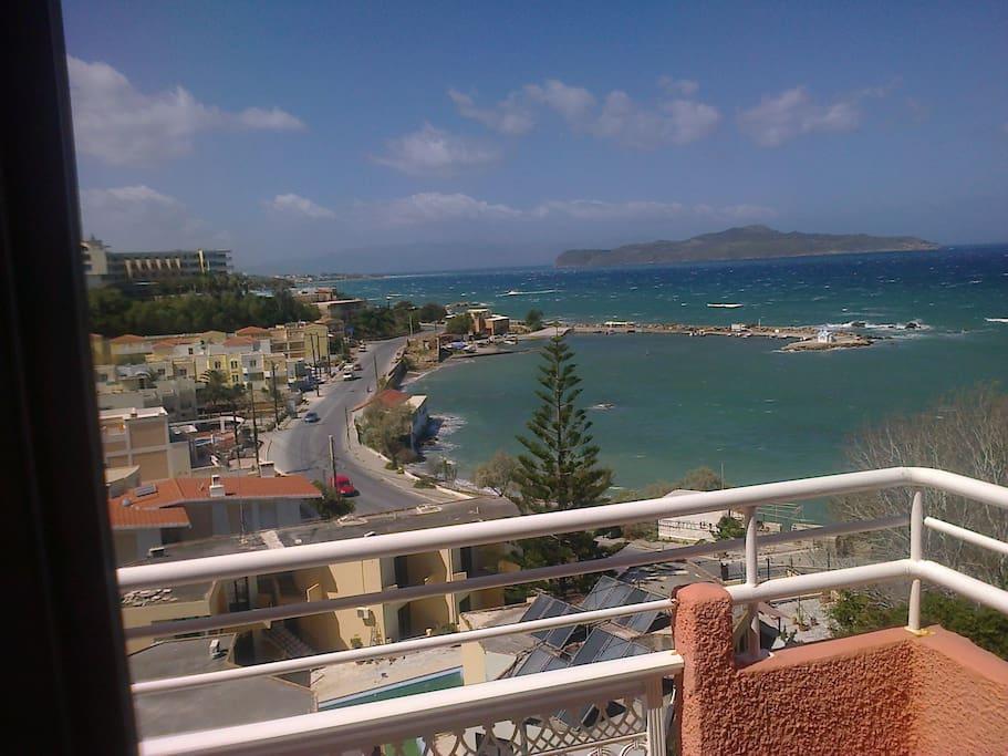 Appart Hotel Crete