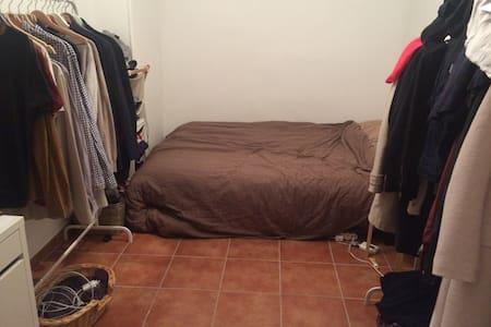 Chambre en plein centre d'AIX EN PROVENCE - Aix-en-Provence