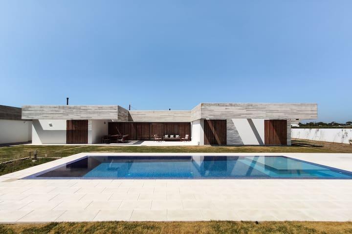 Villa Arinto