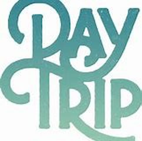 Daytrips to Consider