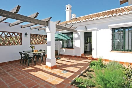 1 Bedroom Cottage in Pizarra #1 - Pizarra